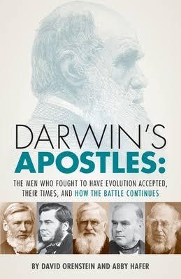 Darwin's Apostles