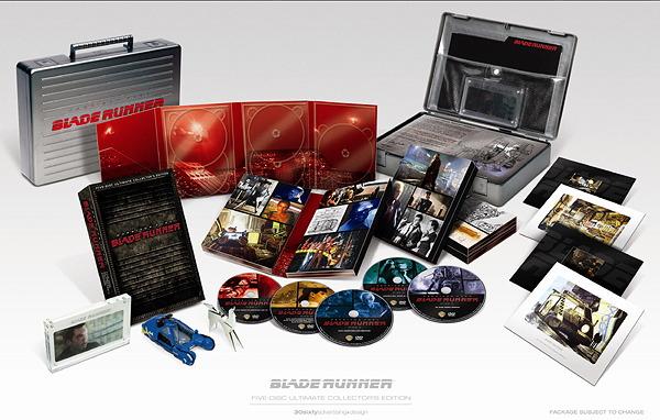 b5 ultimate dvd