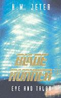 Blade Runner: Eye and Talon