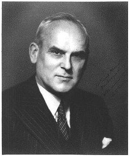 C.D. Howe