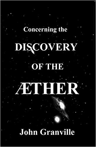 Discovery of the Ether