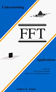 Understanding FFT Applications