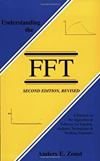 Understanding the FFT