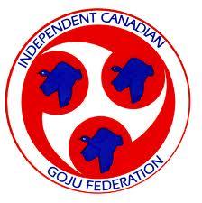 International Canadian Goju Federation (ICGF)